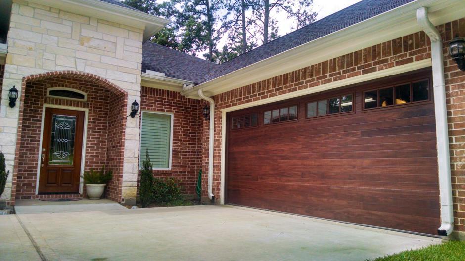 Garage Door Repair Athens Ga Repair And Service For