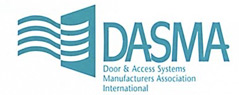 Commercial Garage Door Certified Windload - DASMA